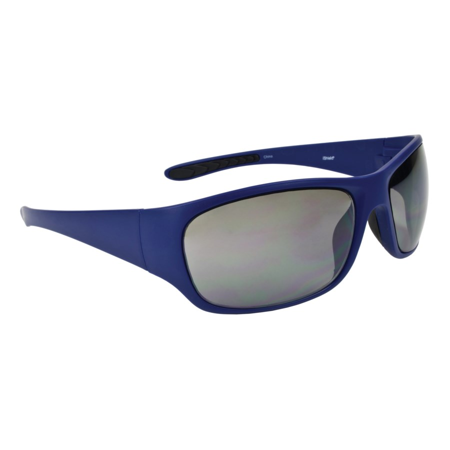 Manhattan Men's $9.99 Sunglasses