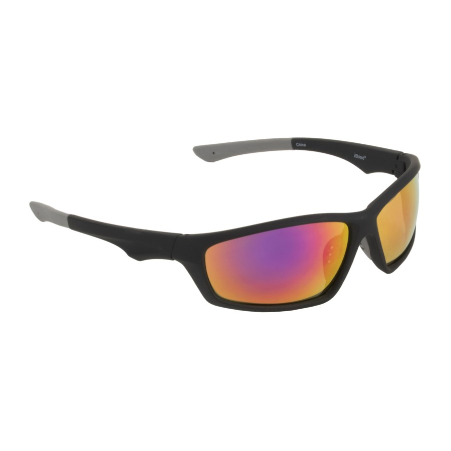 Surfside Sport $11.99 Sunglasses