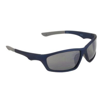 Surfside Sport $11.99 Sunglasses