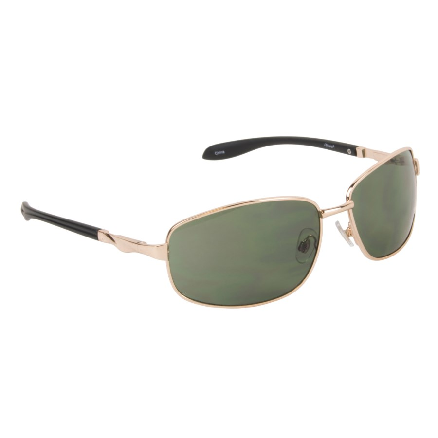 Calsbad Men's $11.99 Sunglasses