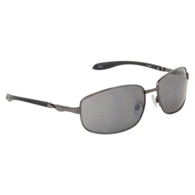 Calsbad Men's $11.99 Sunglasses