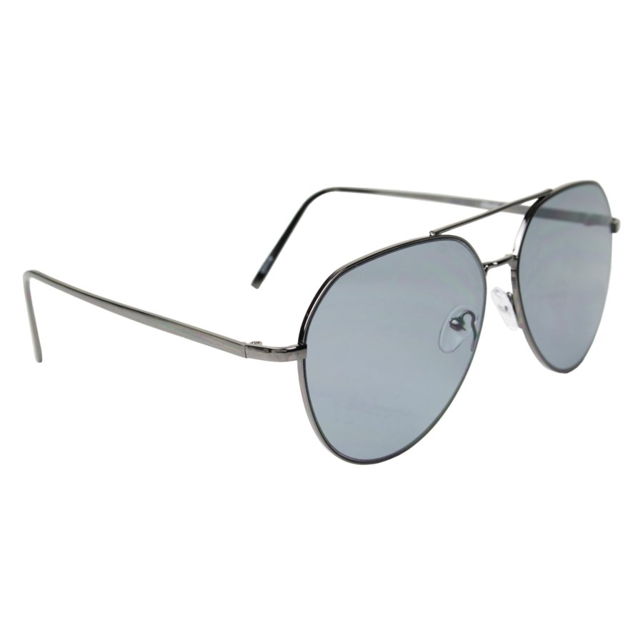 Grandview Men's $11.99 Sunglasses