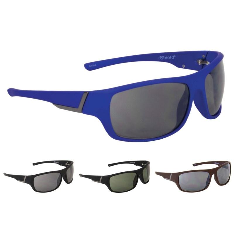 San Elijo Men's $11.99 Sunglasses