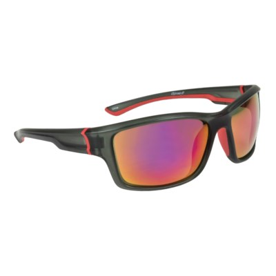 Coronado Men's $11.99 Sunglasses