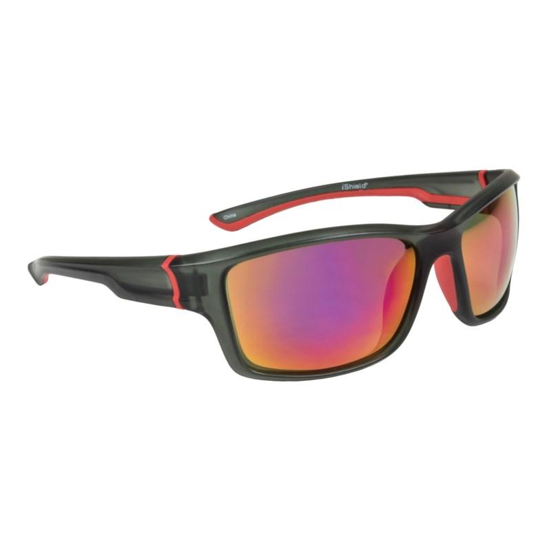 Coronado Men's $11.99 Sunglasses