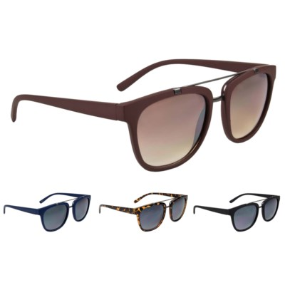 Moonlight Fashion $11.99 Sunglasses