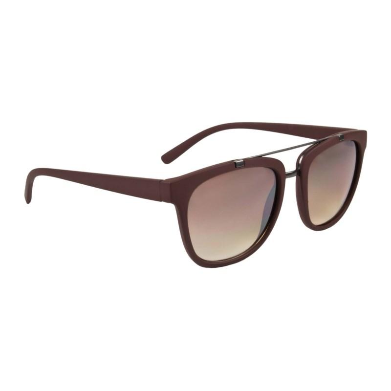 Moonlight Fashion $11.99 Sunglasses