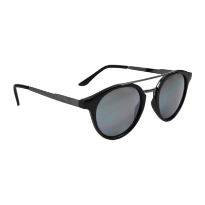 La Jolla Fashion $11.99 Sunglasses