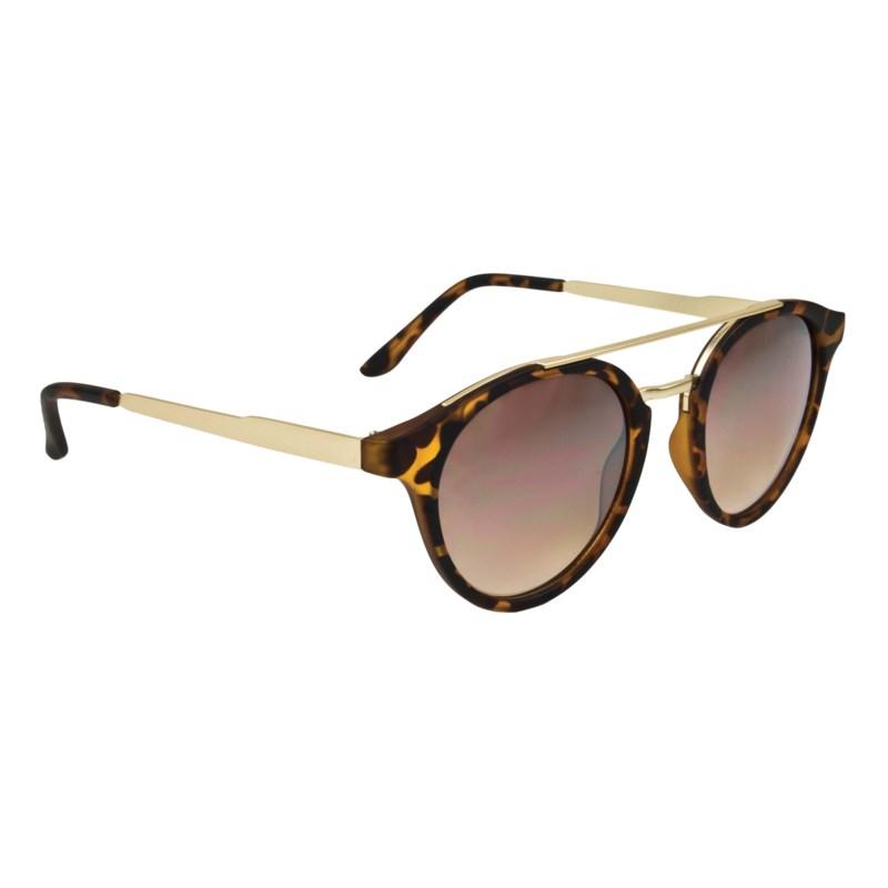 La Jolla Fashion $11.99 Sunglasses