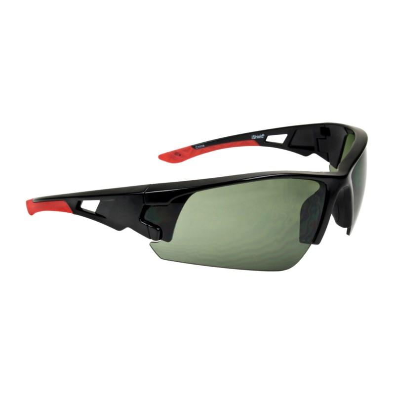 Ormond Sport $19.99 Sunglasses