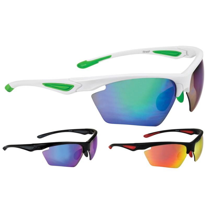 Grayton Sport $19.99 Sunglasses