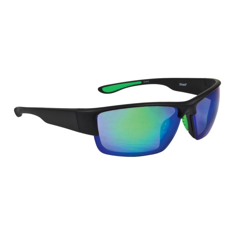 Destin Sport $19.99 Sunglasses