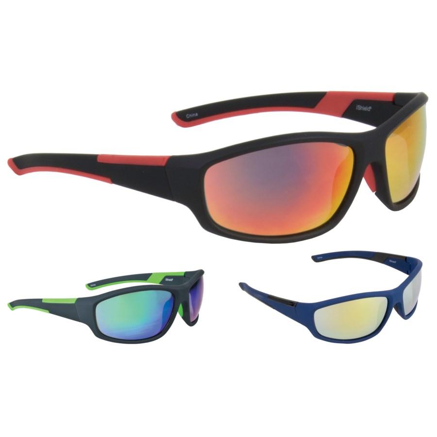 Wildwood Sport $19.99 Sunglasses