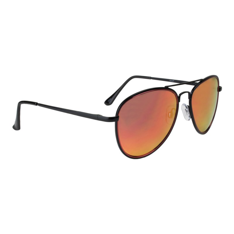 Vero Men's $19.99 Sunglasses