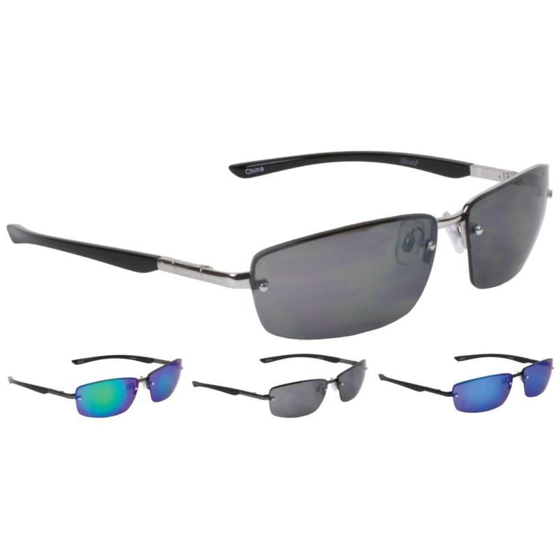 Southport Men's $19.99 Sunglasses