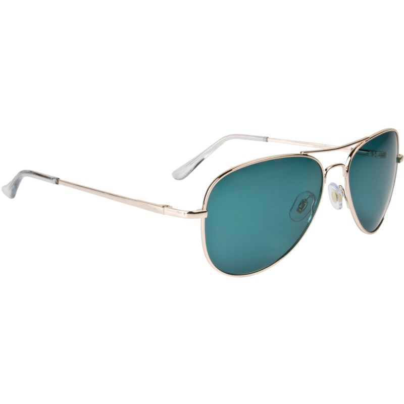 Hampton Men's $19.99 Polarized Sunglasses