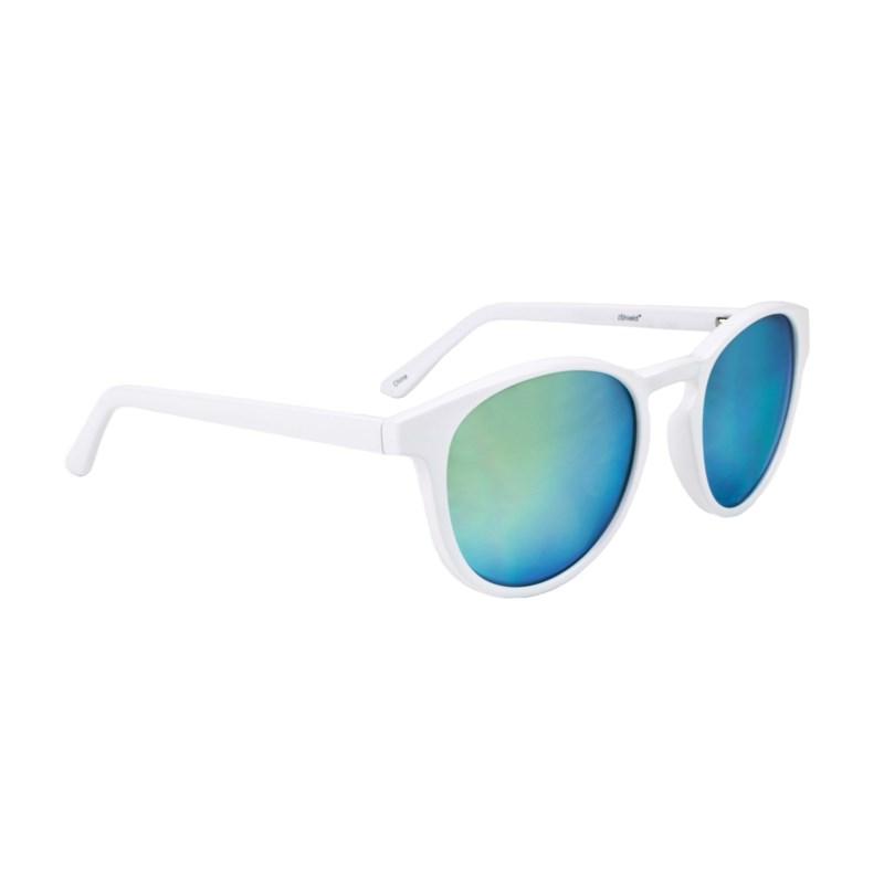 Orchid Fashion $19.99 Sunglasses