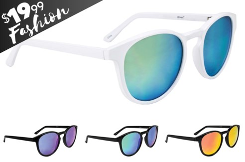 Orchid Women's $19.99 Sunglasses