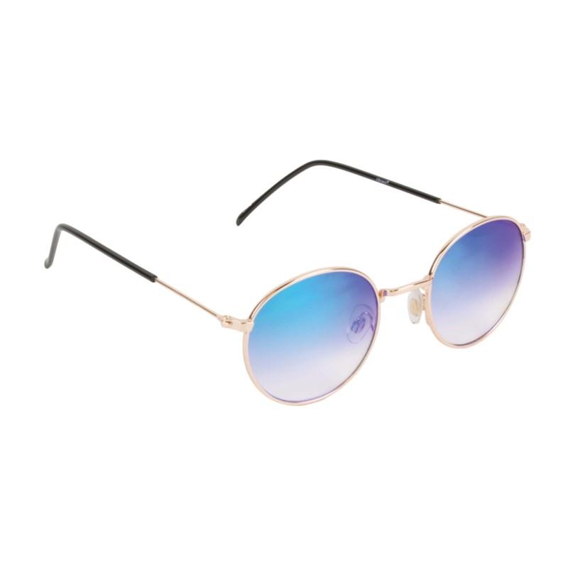 Brooks Fashion $19.99 Sunglasses