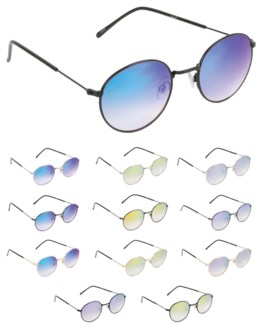 Brooks Women's $19.99 Sunglasses