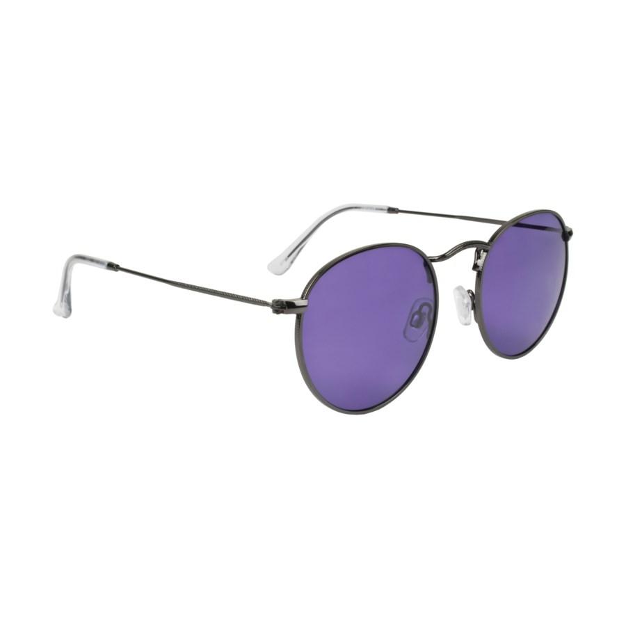Miramar Fashion $19.99 Polarized Sunglasses