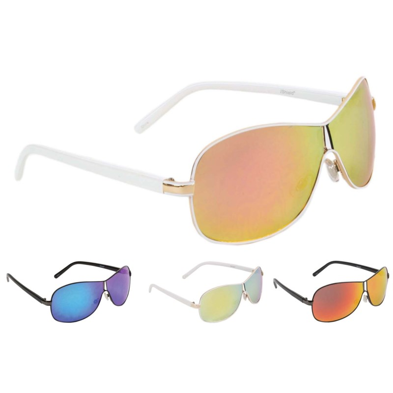 Kailua Fashion $19.99 Sunglasses