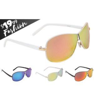 Kailua Fashion $19.99 Sunglasses