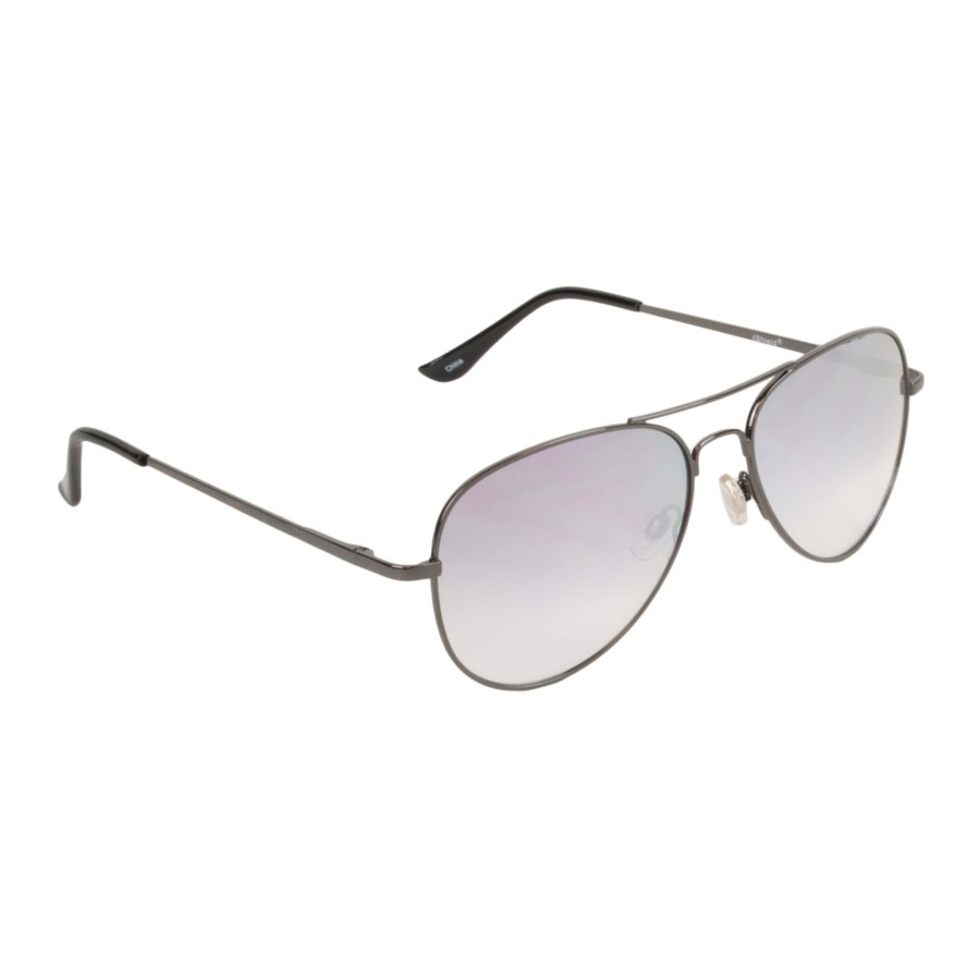 Alki Women's $19.99 Sunglasses