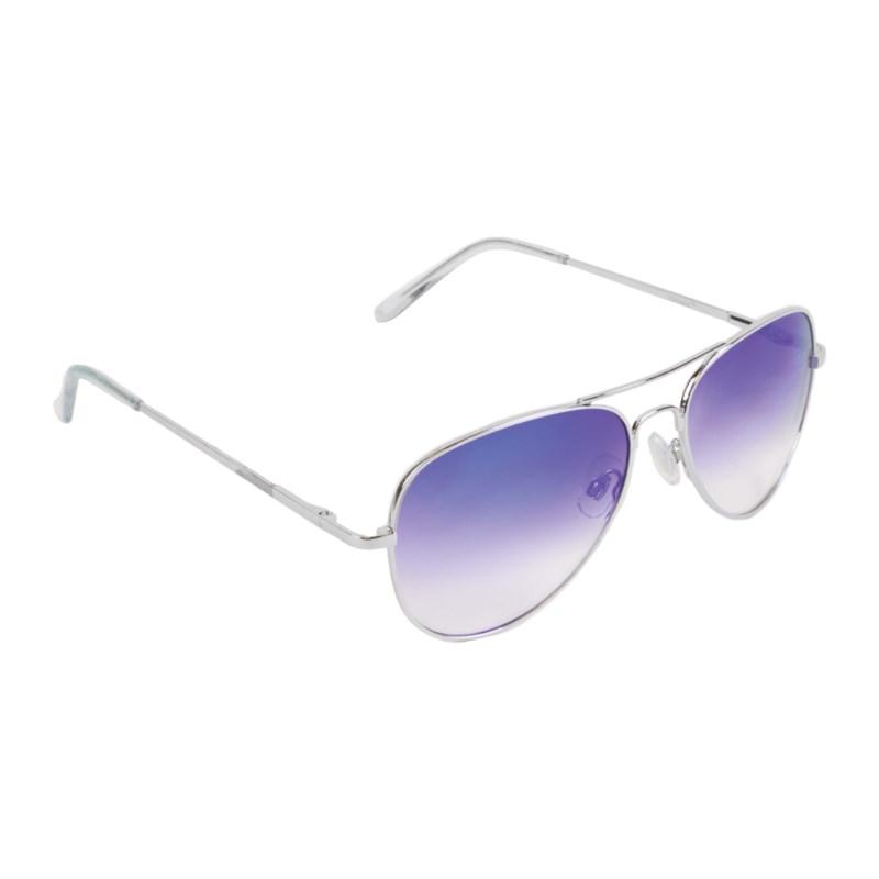 Alki Fashion $19.99 Sunglasses