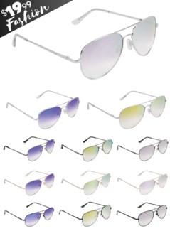 Alki Women's $19.99 Sunglasses
