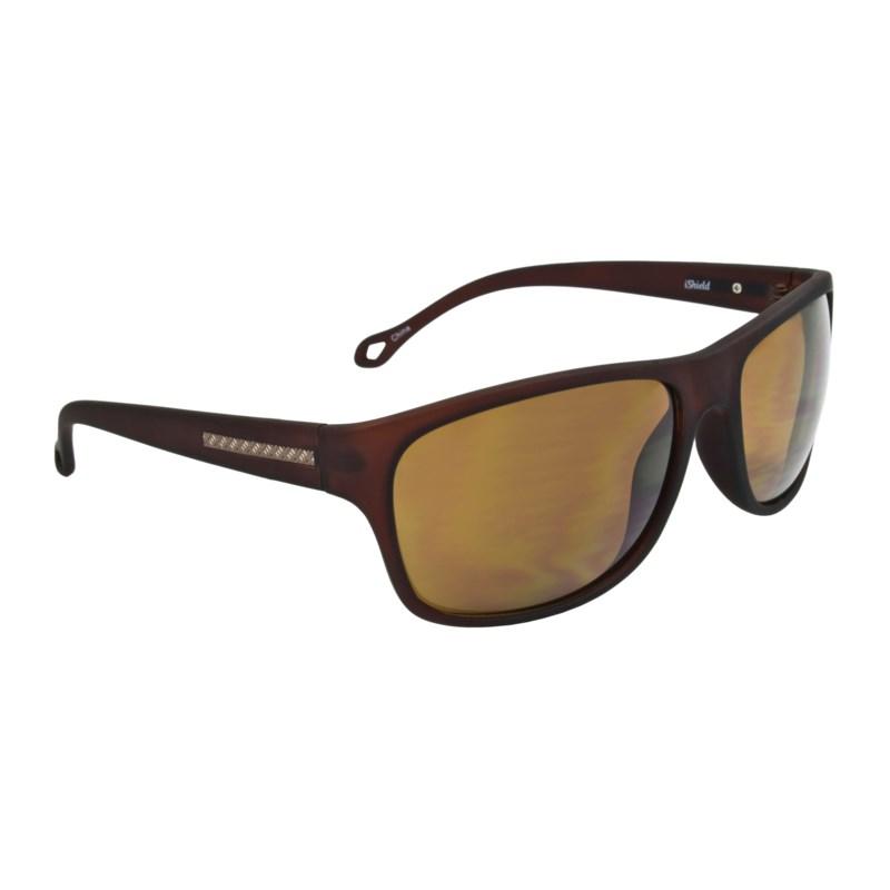 Linoma Men's $11.99 Sunglasses