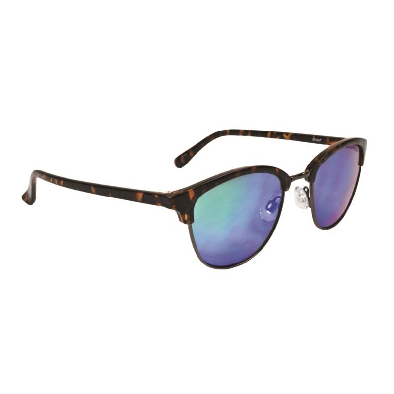Deerfield Fashion $19.99 Sunglasses