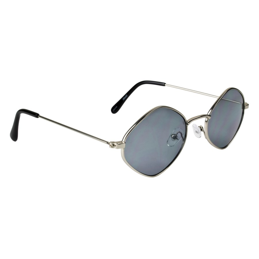 Tahoe Men's $9.99 Sunglasses
