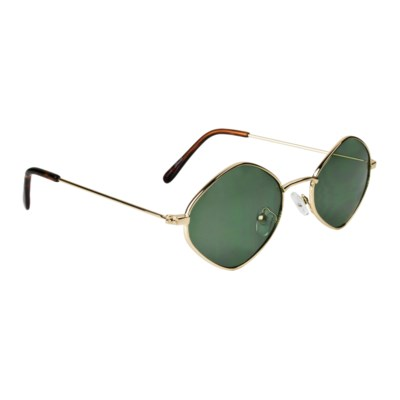 Tahoe Men's Sunglasses
