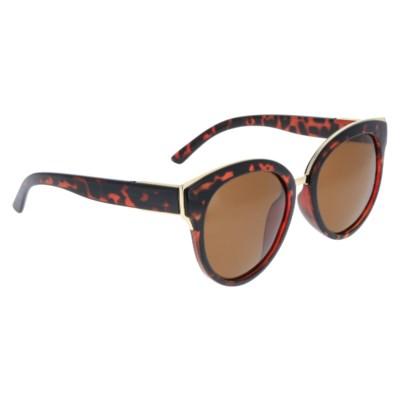 Willow Fashion $19.99 Polarized Sunglasses