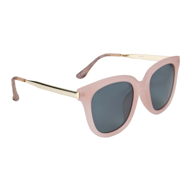Seneca Fashion $19.99 Polarized Sunglasses