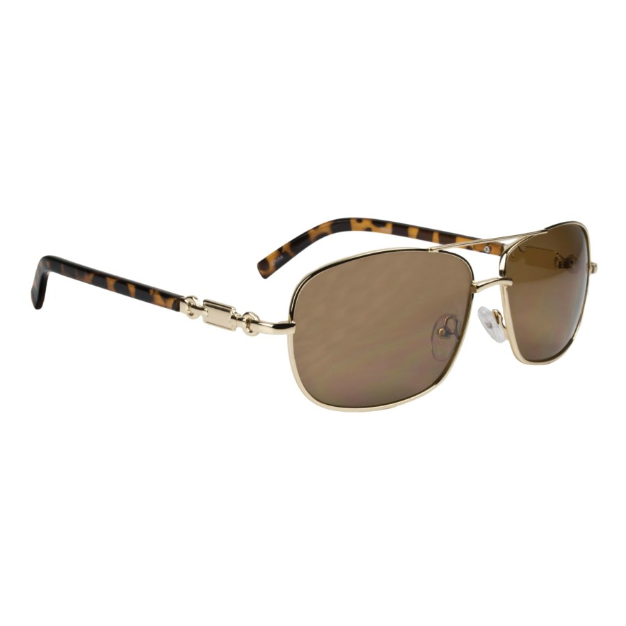 Anza Women's Sunglasses