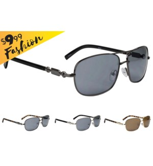 Anza Fashion $9.99 Sunglasses