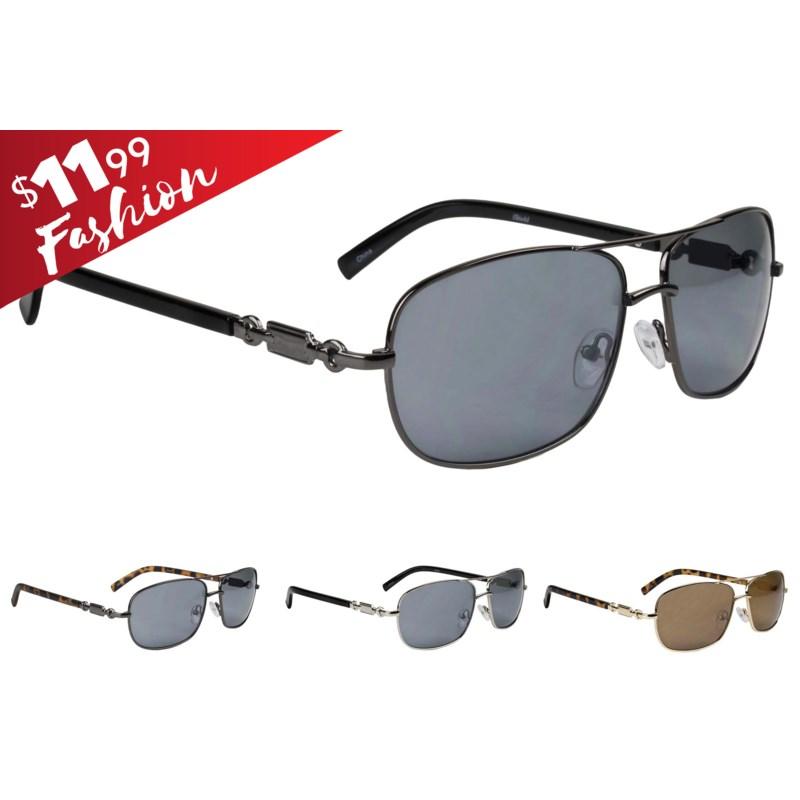 Anza Fashion $9.99 Sunglasses