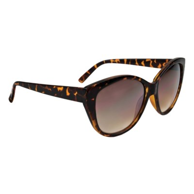 Sage Fashion $9.99 Sunglasses