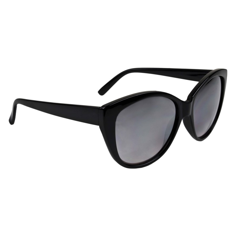 Sage Women's Sunglasses