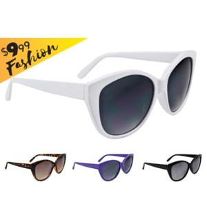 Sage Fashion $9.99 Sunglasses