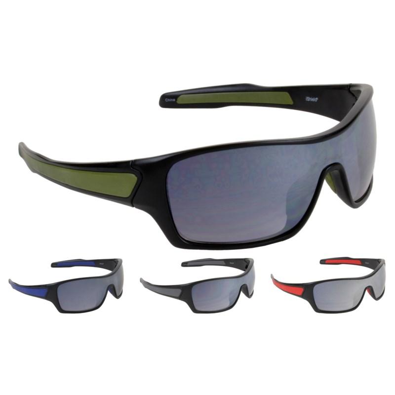 Barkley Sport $11.99 Sunglasses