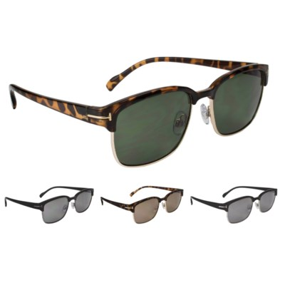 Hartwell Men's Sunglasses