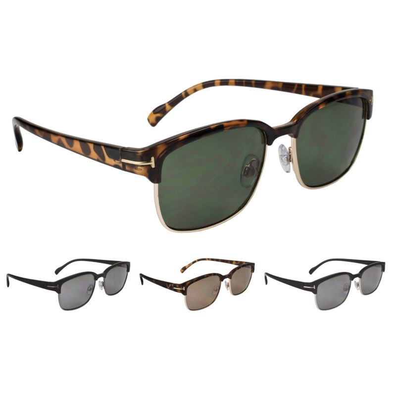 Hartwell Men's $11.99 Sunglasses