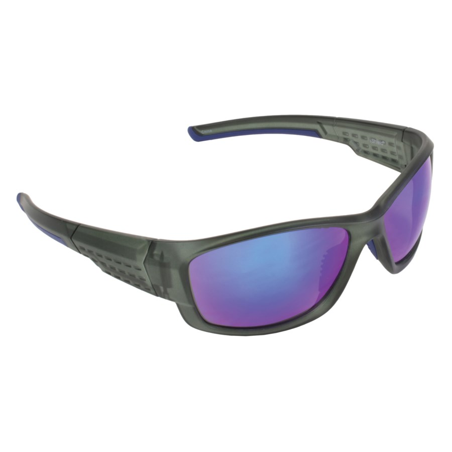 Murray Sports $19.99 Sunglasses