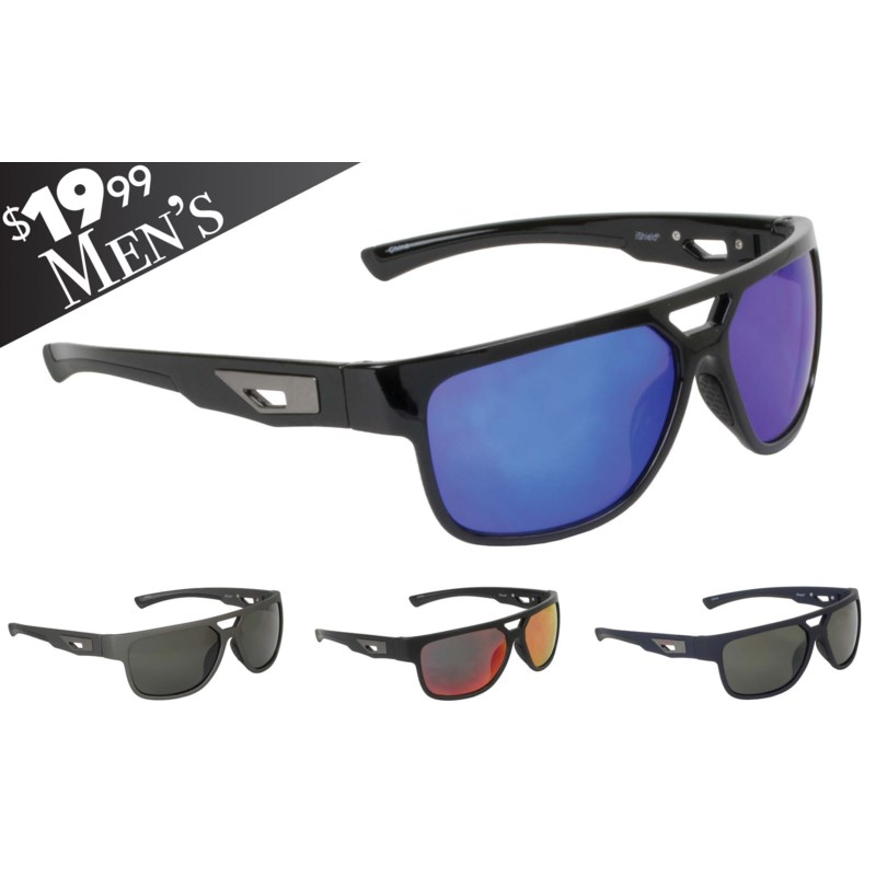 Lanier Men's $19.99 Sunglasses