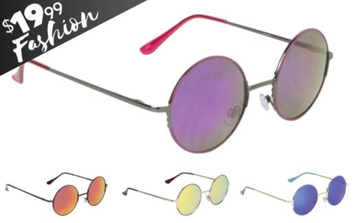 Delta Women's $19.99 Sunglasses