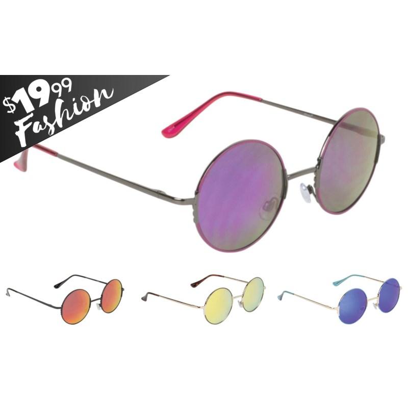 Delta Fashion $19.99 Sunglasses