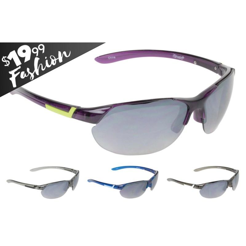 Soleil Fashion $19.99 Sunglasses